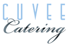 CuveeCatering.com
