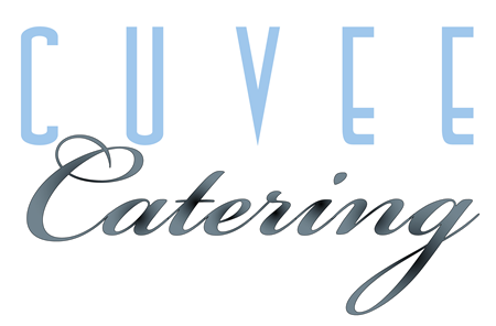 Cuvee Catering Events