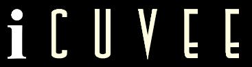 iCuvee 30A