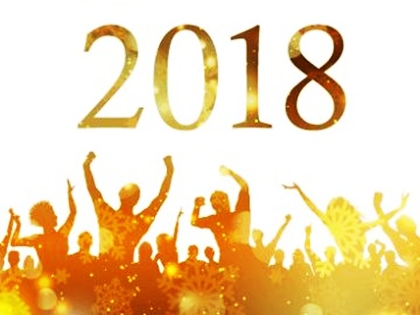 Cuvee 30A 2018 New Year's Eve Celebration ~ Wine Dine and Dance All Night