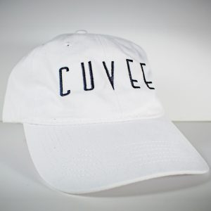 Cuvee 30A Cap by Port & Company