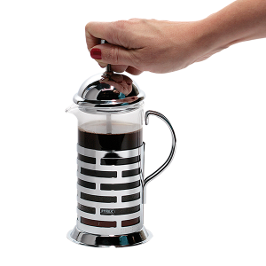 French Coffee Press .6L (20oz.)