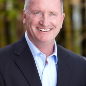Dean Gray | Host, Winemaker, Riverain Vineyards