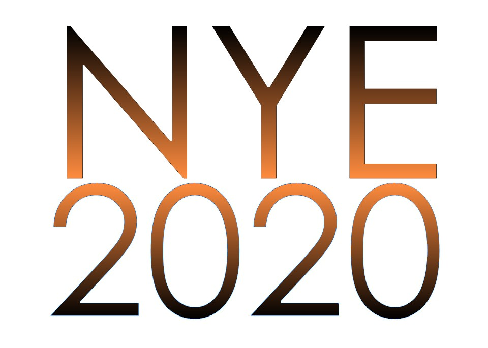 NYE 2020 Cuvee 30A