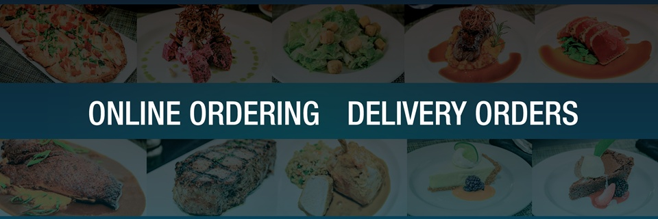 Cuvee 30A Delivery   Online Ordering