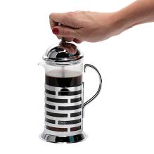 French Coffee Press .6L (20oz)